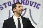 """""""SRPSKI SNAJPER"""" Peđa Stojaković i dalje drži neke """"lude"""" rekorde u NBA, a ovih 16 stvari niste znali o legendi naše košarke /VIDEO/"""