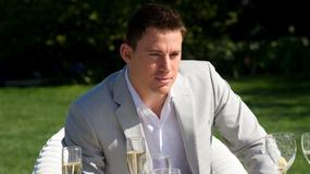 """Panaceum"": Channing Tatum znów u Stevena Soderbergha"