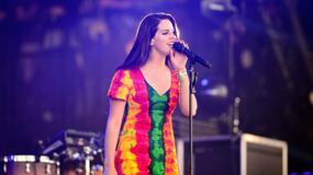 """""""Lust For Life"""": Lana Del Rey i The Weeknd prezentują wspólny klip"""