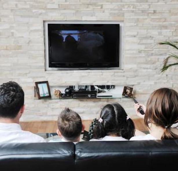 Stacja telewizyjna zaplanowała siedem nowych pozycji, które mają przyciągnąć widzów