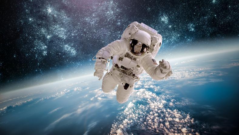 W Toruniu chcą badać kosmos pod kątem zagrożeń