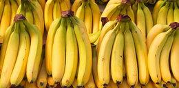 Lubisz banany? Niebawem ich nie zjesz!