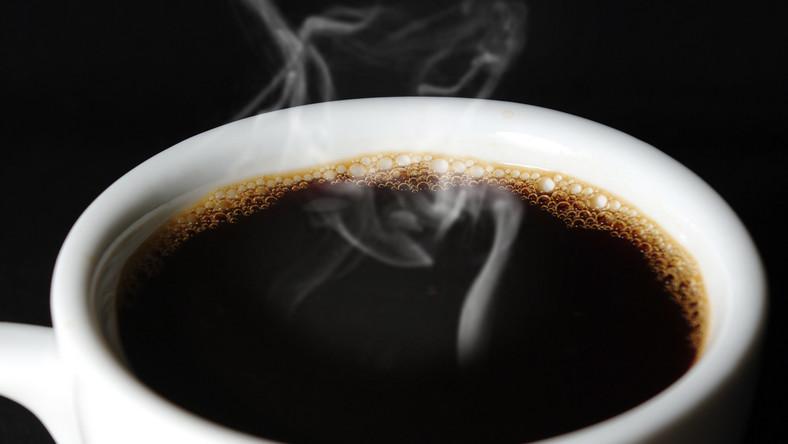 Dla 23 Polaków kawa oznacza relaks