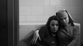 """""""Ida"""" Pawła Pawlikowskiego w głównym konkursie Festiwalu Filmowego w Londynie"""