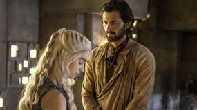 """""""Gra o tron"""": HBO nada 8 lutego odcinek specjalny"""