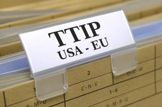 Przeciek w sprawie TTIP: Taktyczny stan gry w negocjacjach nad TTIP – Marzec 2016 (Tłumaczenie)