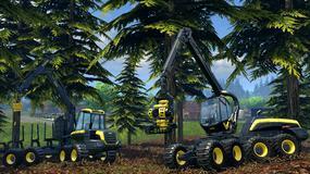Farming Simulator 15 - najlepsze mody do gry