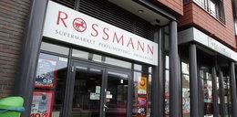 Ruszyła gigantyczna promocja w Rossmannie!