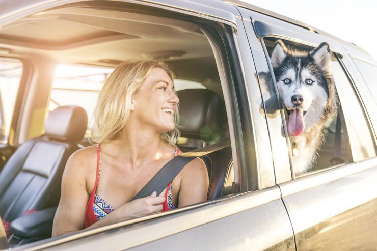 pas u autu
