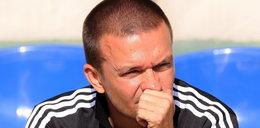 Ulatowski ma kłopoty, Mak uratował GKS