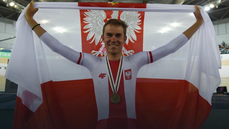 Wojciech Pszczolarski