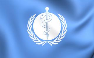 WHO: Liczba szczepień w Europie zbyt mała, by zapobiec nawrotowi pandemii