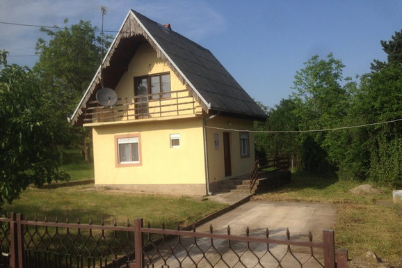 Smederevska Palanka