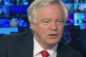 Bivši ministar za Bregzit: Nacrt sporazuma neće proći u parlamentu