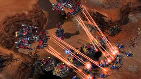 Hakerzy przyznają się do potężnego ataku na gry Blizzarda