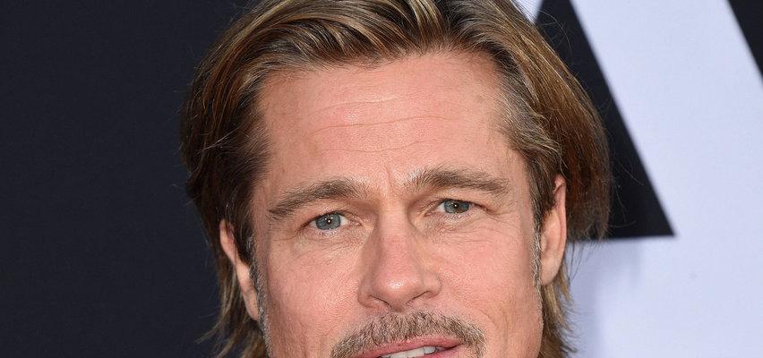 Gorzka porażka Angeliny Jolie w walce z Bradem Pittem. Aktorka nie potrafiła ukryć swojej wściekłości