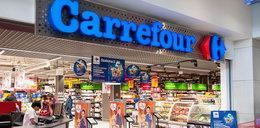 """Carrefour zaprasza """"polskie talenty""""!"""