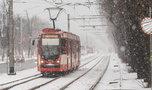 Polska tonie pod śniegiem. IMGW ostrzega!