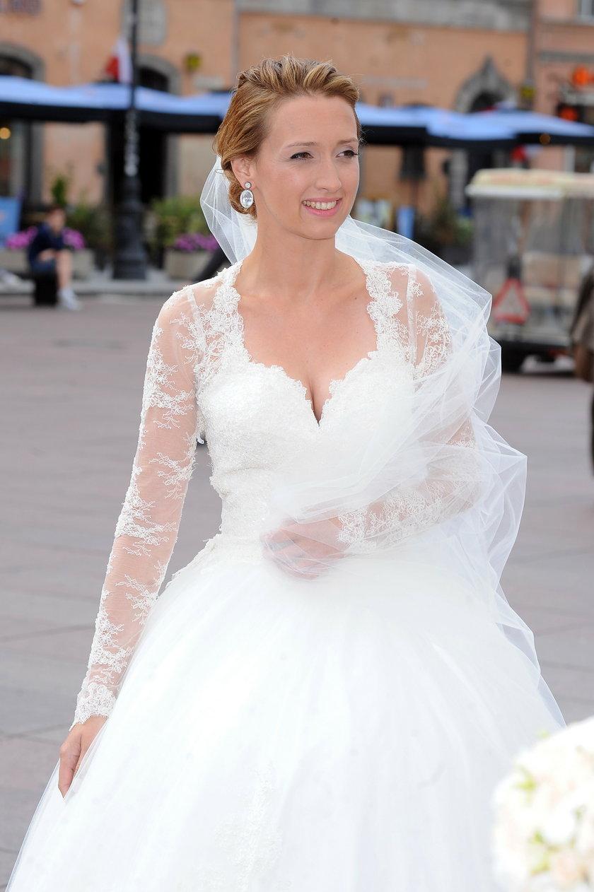 Ania Gzyra
