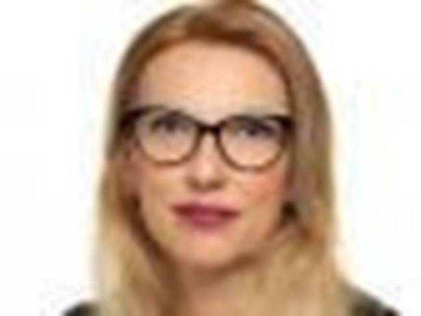 Julita Żylińska
