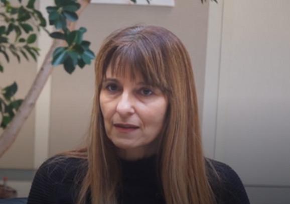 Diana Riger