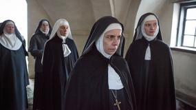 """Film """"Niewinne"""" z Agatą Kuleszą i Agatą Buzek w kinach w 2016 roku"""