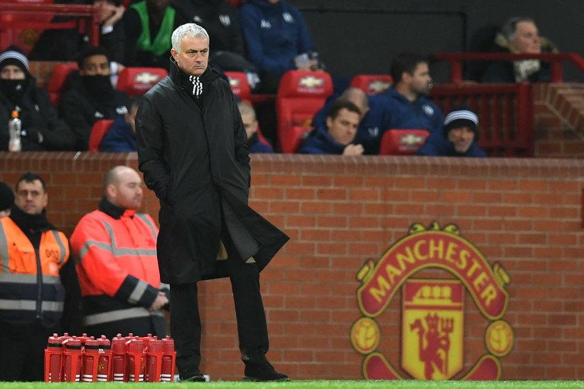 Nic więc dziwnego, że zapytany, z kim chciałby pójść na kolację, odparł: – z Jose Mourinho lub Zlatanem Ibrahimoviciem.