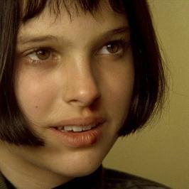 Natalie Portman kończy 35 lat! Jak zmieniała się aktorka?