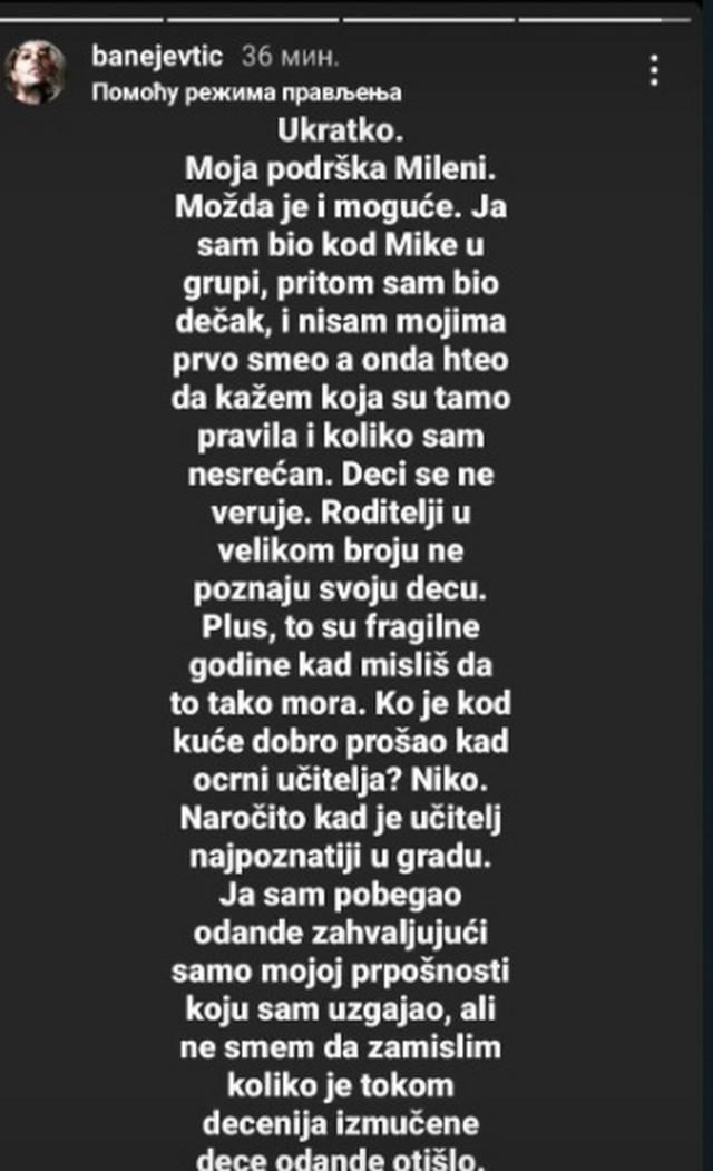 Bane Jevtić