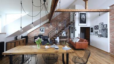 Salon Urządzanie I Wystrój Wnętrz Mieszkanie Dom