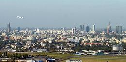Wszczęto postępowanie przeciwko największym polskim lotniskom