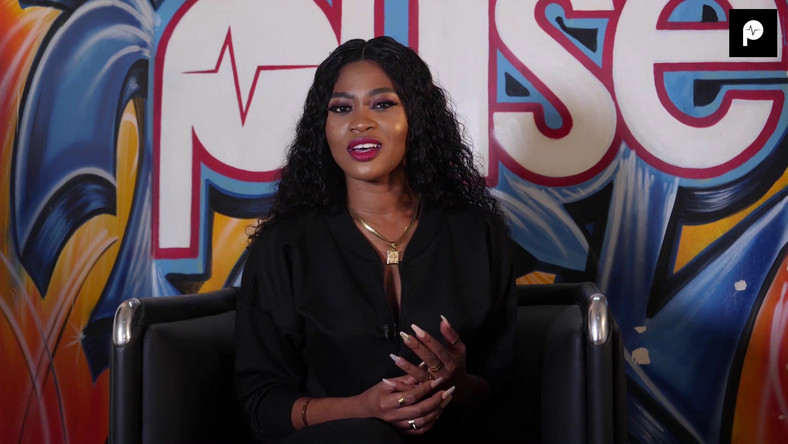 I made my highest-earning song after quitting Lynx; Eazzy rebukes Lynx curse