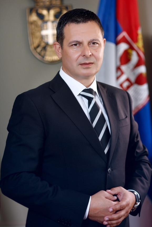 Ivan Mijailović