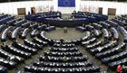 EP podržao ulazak Hrvatske u šengensku zonu