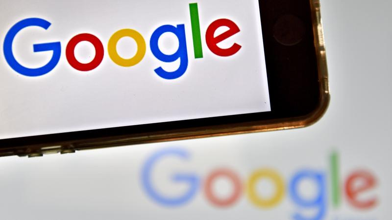 Google wprowadza nową funkcję do wyszukiwarki