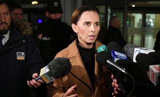 Skorupka-Kaczmarek: Stan prezydenta Adamowicza pozostaje bez zmian