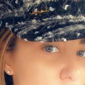 """NI MRŠAVA NE VALJA Ana Nikolić u uzanoj mini haljini pokazala grudi i NOGE, ali je zbog jednog META NAPADA. A ona, ona kaže: """"Ti si kriv"""""""