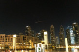 YT_Meteor_iznad_Dubaia_vesti_blic_safe