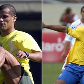 SVET OBIŠLA FUDBALSKA SENZACIJA! Mađioničari iz Brazila se vraćaju, Ronaldinjo i Rivaldo ZAJEDNO u timu!