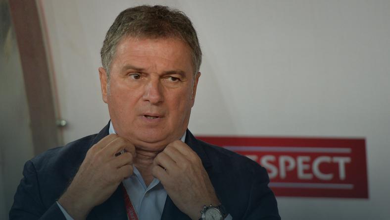 Ljubisa Tumbaković