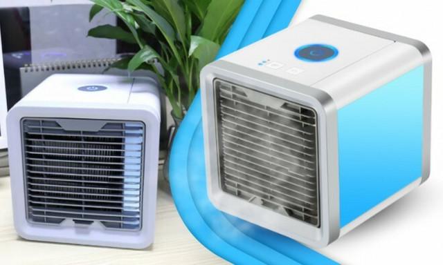 Mobilna klima uređaj