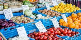 Ceny warzyw i owoców. Czy ceny pójdąw górę przez koronawirusa?