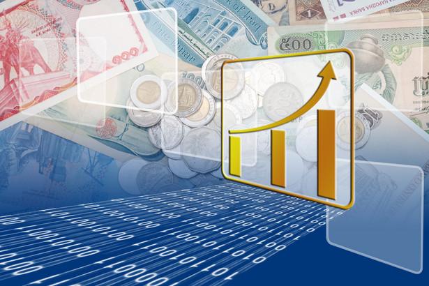 Główne sposoby obniżenia stosunku długu do PKB to: szybki wzrost gospodarczy, cięcia wydatków i wyższe podatki, restrukturyzacja długu, niespodziewana inflacja i represja finansowa.