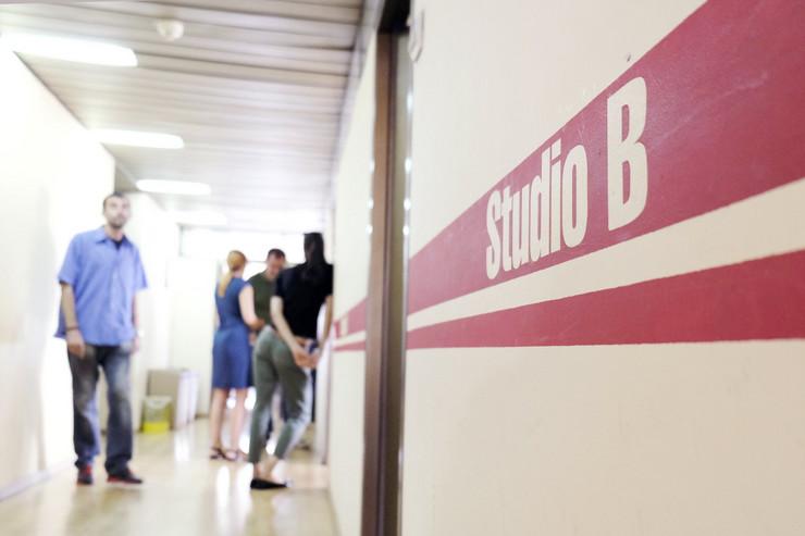 594401_studio-b-prodaja-3-foto-p-markovic