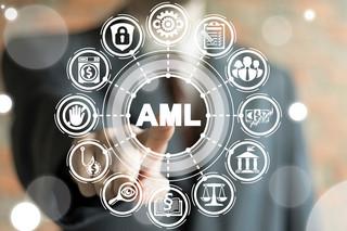 Ustawa o AML: Nowe obowiązki dla biur rachunkowych