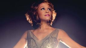 Premiera filmu o Whitney Houston w styczniu