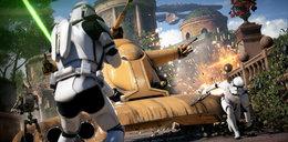 Graliśmy w Star Wars: Battlefront II! Jest lepiej!!!