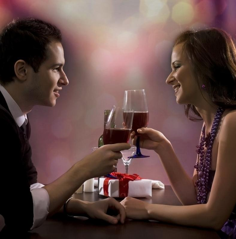 randevúk bókjai