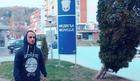 """Reper iz Prištine RAZBESNEO SRBE """"Medveđa je deo VELIKE ALBANIJE"""" (VIDEO)"""
