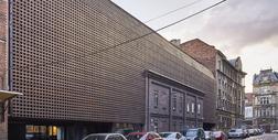 Oto polskie budynki, na które warto zwrócić uwagę w 2018 roku